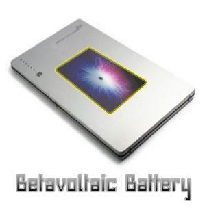 La batterie du futur doc!